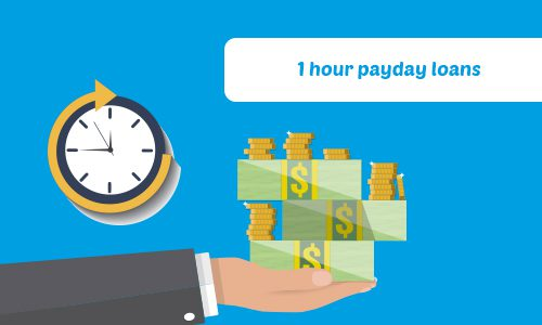 1-hour-payday-loans
