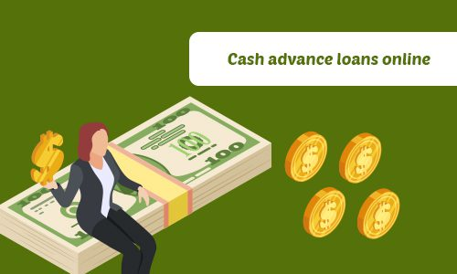 cash-advance-loans-online