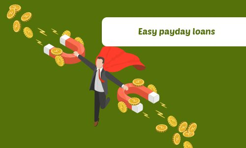 pay day lending products without having any credit rating